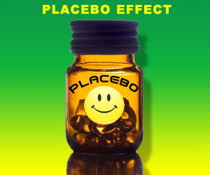 The Placebo Effect Myth Vs Science