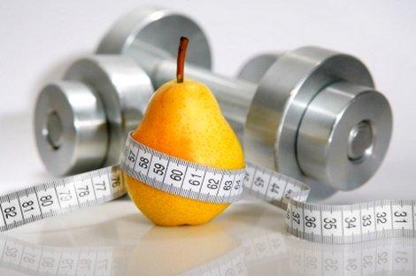 weight-loss-needs.jpg