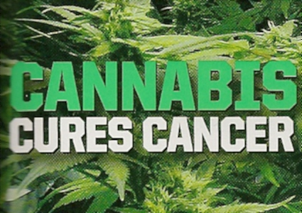 http://www.skepticalraptor.com/blog/wp-content/uploads/2012/08/cannabis_cures_cancer.jpg