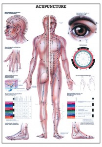 4acupuncture