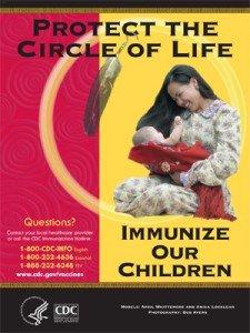 understanding childhood immunization Childhood immunization in pakistan understanding the differences between surveys : have a record of the child's immunization.