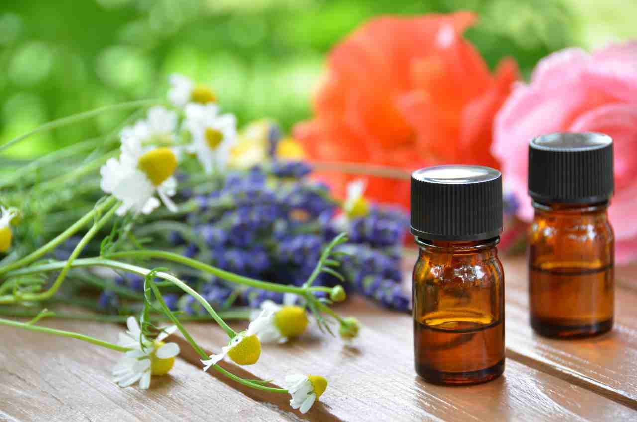 an argument in favor of alternative therapies Use an alternative approach if it satisfies the requirements of the applicable statutes and regulations to  7 for the purpose of expanded access to investigational drugs for treatment use, .